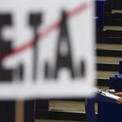 Le Ceta, l'autre accord sous le feu des critiques