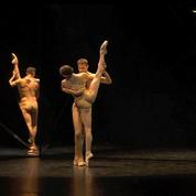Féerique et aérien, le ballet Tree of Codes revient électriser l'Opéra Bastille