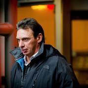 «Le Nez», criminel le plus célèbre des Pays-Bas, condamné à la perpétuité