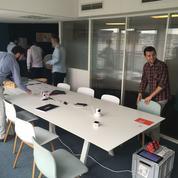 Les escape game entre collègues, format qui séduit de plus en plus