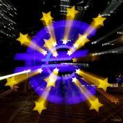 «À la BCE, Christine Lagarde continuera d'appliquer les recettes bancales du FMI»