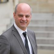 Bac2019: le coup de billard à trois bandes de Jean-Michel Blanquer