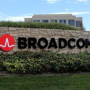 Broadcom veut s'offrir Symantec