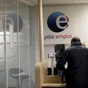 Assurance-chômage: au moins un chômeur indemnisé sur cinq sera pénalisé