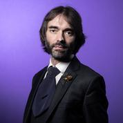Municipales à Paris: Cédric Villani tend la main à Gaspard Gantzer et Pierre-Yves Bournazel