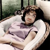 Le destin de Jackie Kennedy exposé à Paris