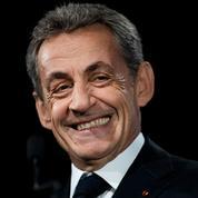 Le livre de Nicolas Sarkozy décrypté par un ancien conseiller