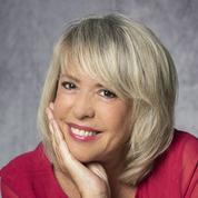 Découvrez votre horoscope gratuit de la semaine du 7 au 13 juillet par Christine Haas