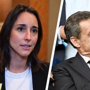 «Amicales pressions», pouvoir et investitures: les indiscrétions du Figaro Magazine
