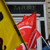 Fin d'une grève de 463 jours pour les postiers des Hauts-de-Seine