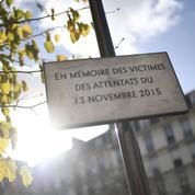 13-Novembre: l'État doit indemniser un homme assigné à résidence par erreur