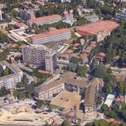 Harcèlement, stress, licenciements abusifs: dans l'enfer des salariés de Languedoc Mutualité