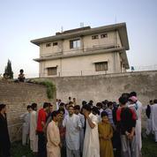Commandos de légende: le 2 mai 2011, la mort d'Oussama Ben Laden