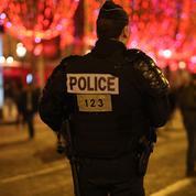 Un syndicaliste policier suspendu pour ses «critiques outrancières» contre l'institution