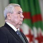 Une nouvelle séquence politique commence en Algérie