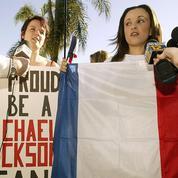 «Vous n'avez pas le droit de dire du mal d'un mort»: le procès des fans français de Michael Jackson