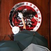 Quel système pour Hongkong en 2047?