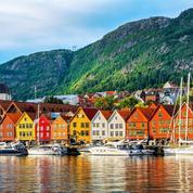 Recyclage, écologie... Les bonnes recettes du modèle scandinave