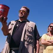 John Goodman dans son rôle préféré sur Arte