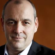 Laurent Berger estime qu'il n'est «pas difficile» de mobiliser sur les retraites