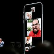 Cette nouveauté de l'iPhone est à la fois géniale et troublante
