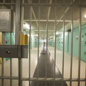 L'État condamné à payer 500euros à Salah Abdeslam