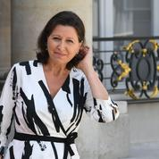 Santé: la France choisit enfin de prévenir avant de guérir