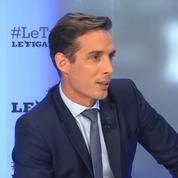 Un député LREM veut renationaliser les autoroutes