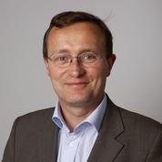 Jacques-Olivier Martin: «Une monnaie fondante»