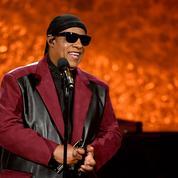 Stevie Wonder annonce en plein concert qu'il va subir une greffe de rein