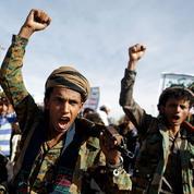 Comprendre la guerre du Yémen en cinq dates clés