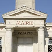 Municipales: 75% des Français sont satisfaits de leurs maires
