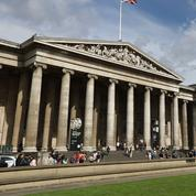 Le British Museum va rendre des objets d'arts pillés en Irak et en Afghanistan