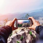 Quel smartphone prend les meilleures photos?