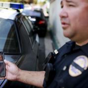 Reconnaissance faciale: les pratiques du FBI épinglées