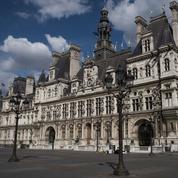 Mairie de Paris: le grand oral des candidats LREM