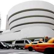Le grand architecte Frank Lloyd Wright intègre le patrimoine mondial de l'Unesco