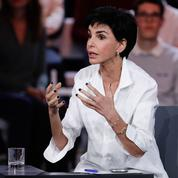 Investiture LR ou non, Rachida Dati prévient qu'elle sera candidate à Paris