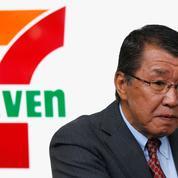 Au Japon, 7-Eleven se fait pirater sa nouvelle application de paiement en 3 jours