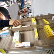 Un plan contre les pénuries de médicaments