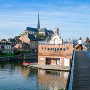 Décourez les résultats au brevet 2019 de l'académie d'Amiens