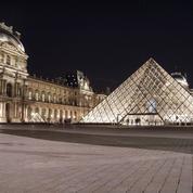 Cinéma Paradiso projeté au Louvre