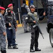 L'ONU dénonce les exécutions au Venezuela