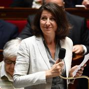 Déremboursement de l'homéopathie: une victoire politique pour Agnès Buzyn
