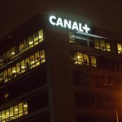 Canal+ confirme la suppression de 492postes en France