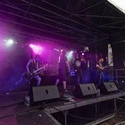 Il n'aime pas le hard rock, l'agent de la mairie met fin au festival de Thionville