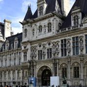 «La droite parisienne, maillon clé de l'alternance»