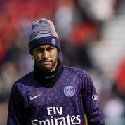 Pourquoi le départ de Neymar serait une bonne nouvelle