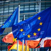 Les États s'opposent sur les recettes du budget européen