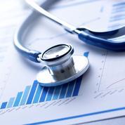 Un médecin affirme recevoir 120 patients par jour, la Sécu porte plainte contre lui